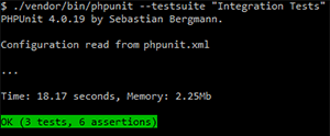 PHPUnit-Selenium-featured-image